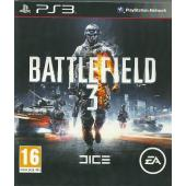 Battlefield 3 deutsch, PEGI , UK-Import (PS3)