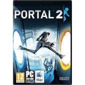 Portal 2 , UK-Import (PC/MAC)