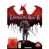 Dragon Age II , deutsch (PC/MAC)