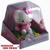 Hello Kitty Solar (pink)